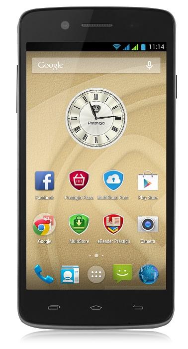 Prestigio_MultiPhone_5507_DUO_1