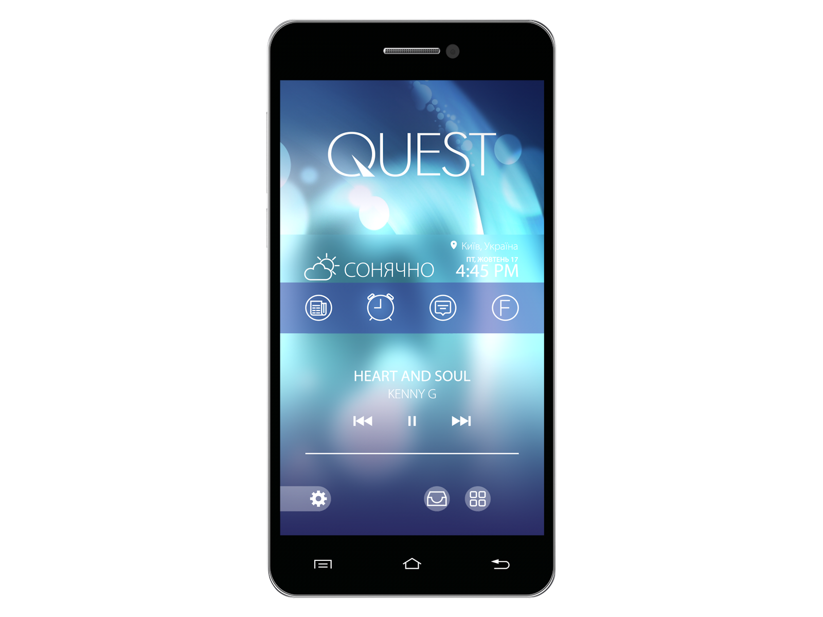 Quest-507_01