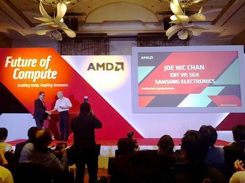 Samsung-AMD_02