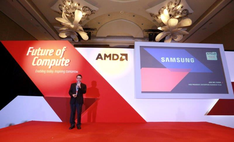 Samsung-AMD_03