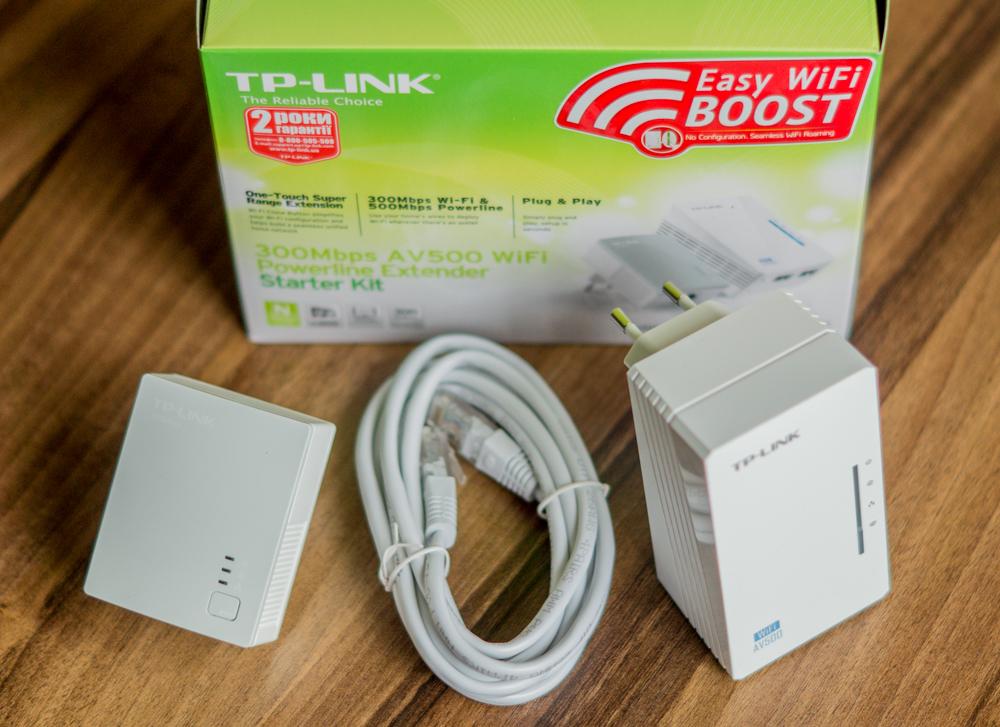 TP-LINK_Powerline_Extender_Starter_Kit_TL-WPA4220KIT-1