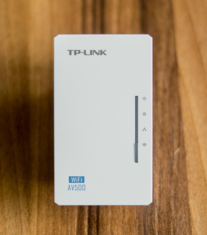 TP-LINK_Powerline_Extender_Starter_Kit_TL-WPA4220KIT-2