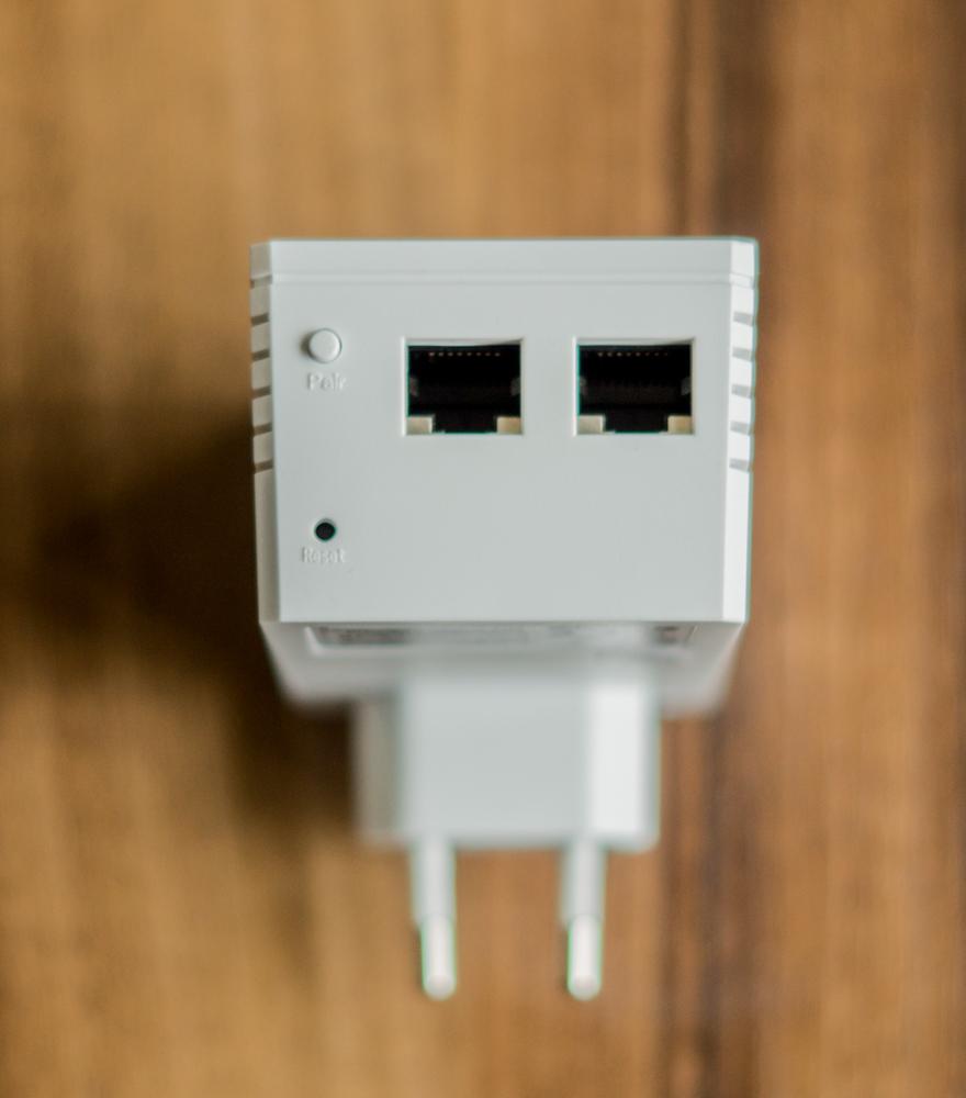 TP-LINK_Powerline_Extender_Starter_Kit_TL-WPA4220KIT-5