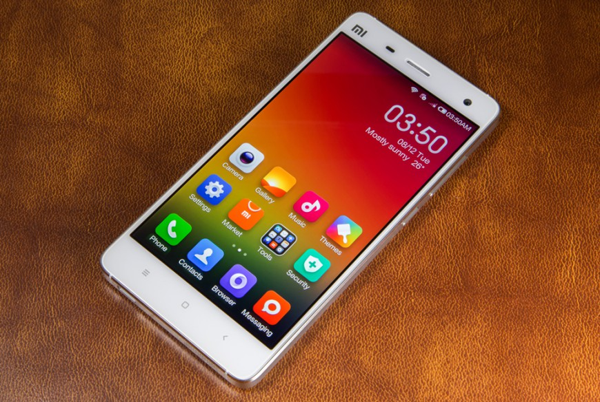 Xiaomi-Mi4_01