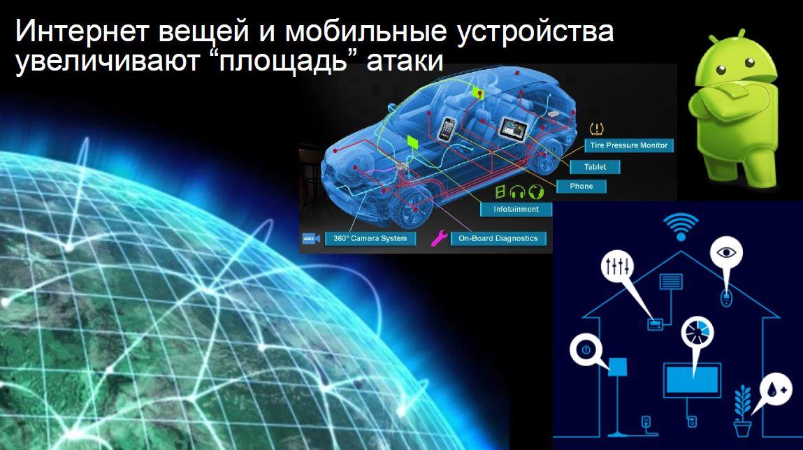 cisco_forum_005