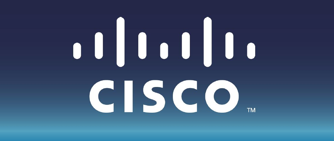 cisco_forum_006