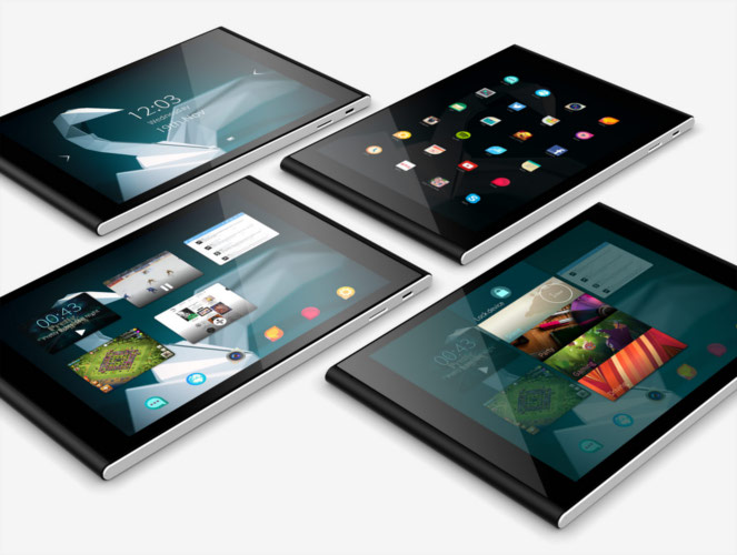 jolla-tablet_01
