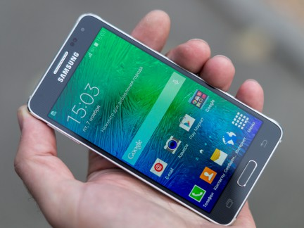 samsung_galaxy_alpha-3