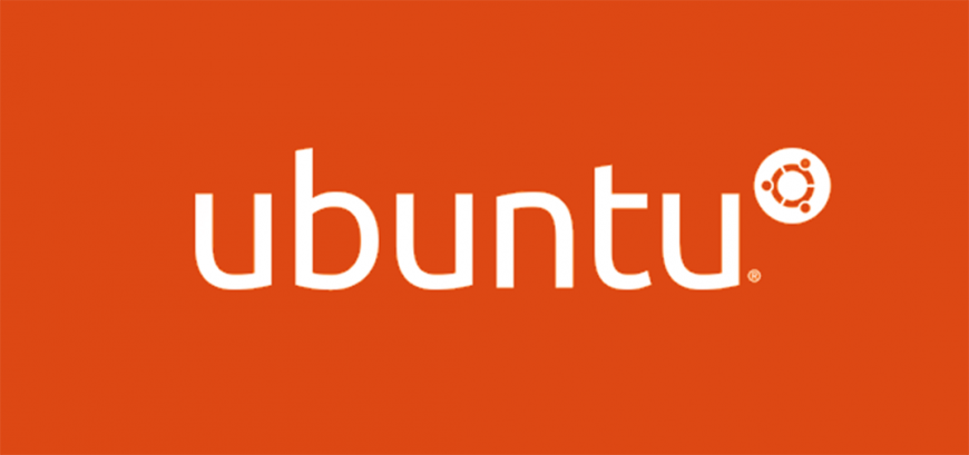 ubuntu_title