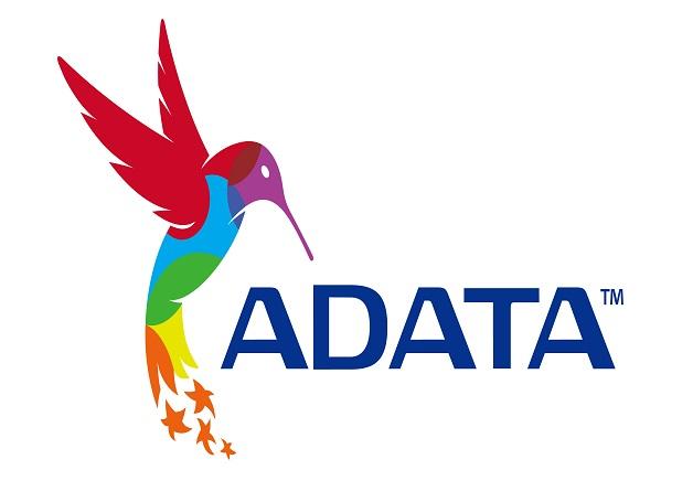 ADATA_logo_001