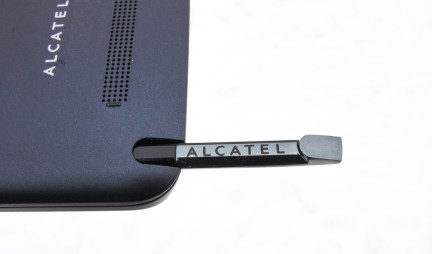 ALCATEL_ONETOUCH_HERO_3-10