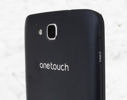 ALCATEL_ONETOUCH_HERO_3-11