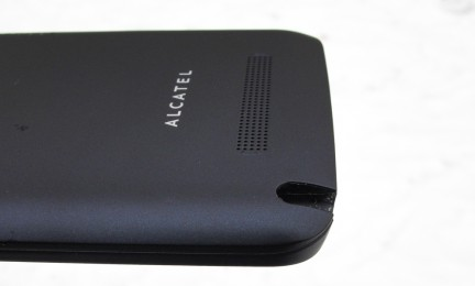ALCATEL_ONETOUCH_HERO_3-8