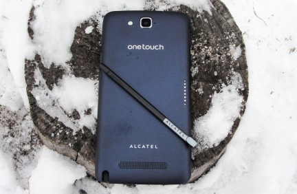 ALCATEL_ONETOUCH_HERO_3-9