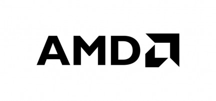 AMD_Logo_3