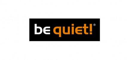 Be Quiet L