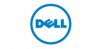 Dell_Logo_title