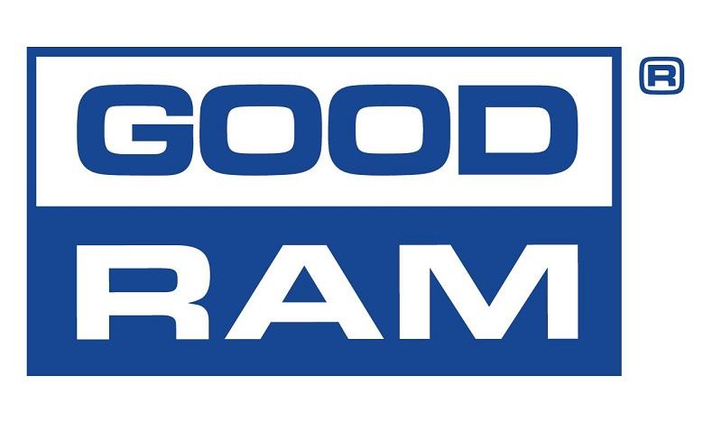 GOODRAM_logo_001