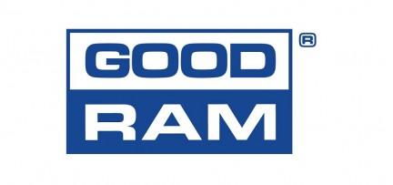 GOODRAM_logo_002_title