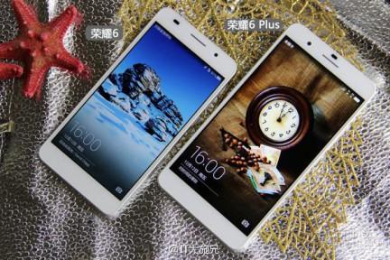 Huawei-Honor-6-Plus_01