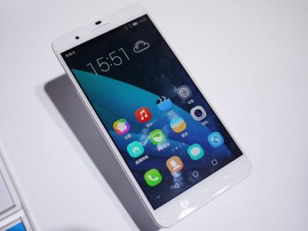 Huawei-Honor-6-Plus_02