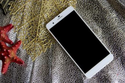 Huawei-Honor-6-Plus_04