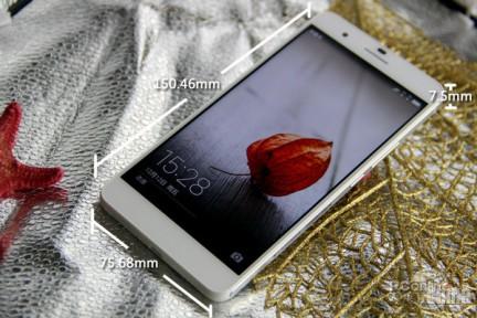Huawei-Honor-6-Plus_05