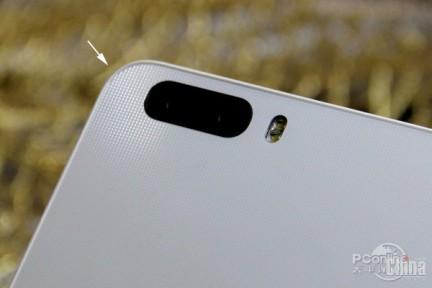 Huawei-Honor-6-Plus_06
