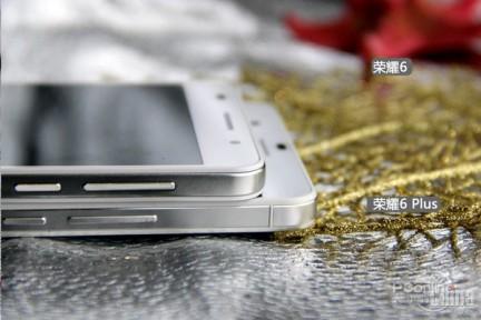 Huawei-Honor-6-Plus_07