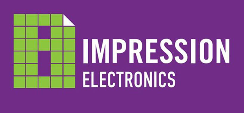 Бренд Impression Electronics