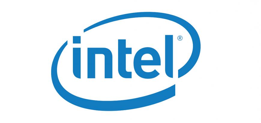 Intel-logo_title