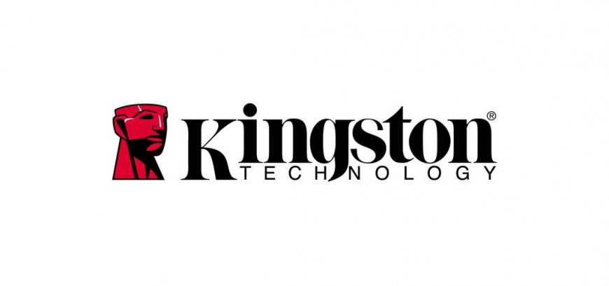Kingston_Logo2