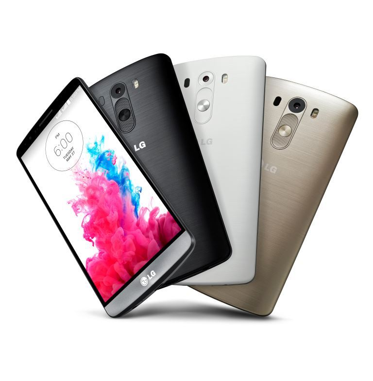 LG-G3-Dual_01