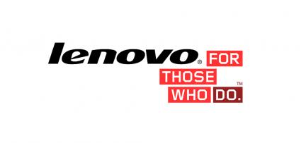 Lenovo-Official-Logo_01_title