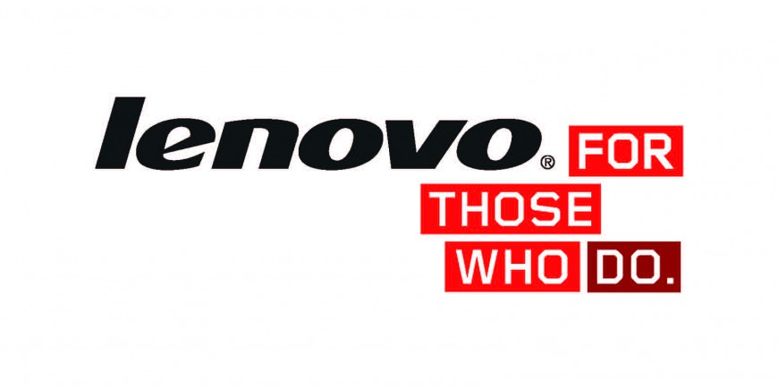 Lenovo-logo-1074p
