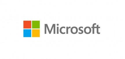 Microsoft_Logo_title
