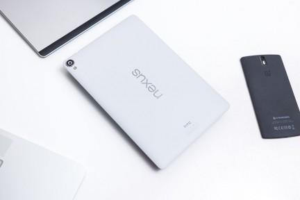 Nexus9-14