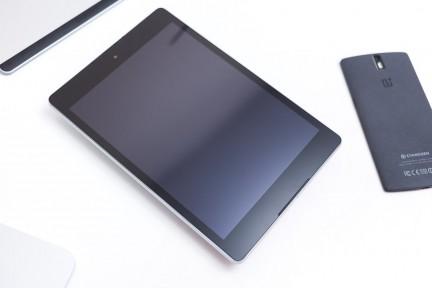Nexus9-16