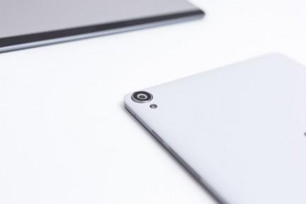 Nexus9-19