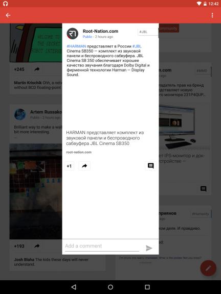 Nexus9-22