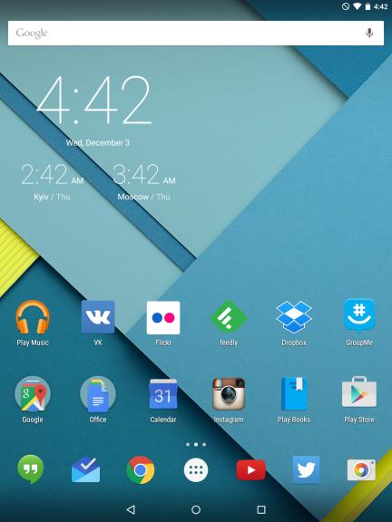 Nexus9-47