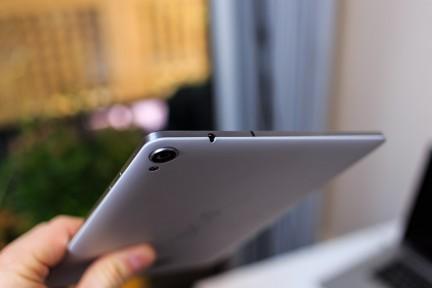 Nexus9-7