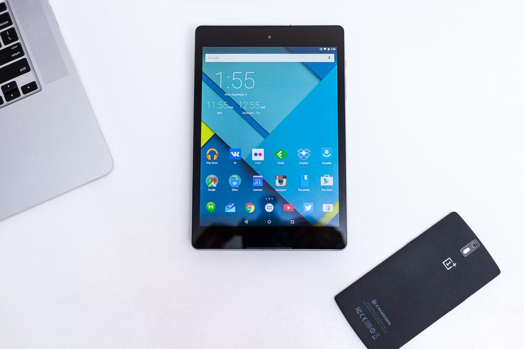 Nexus9-9