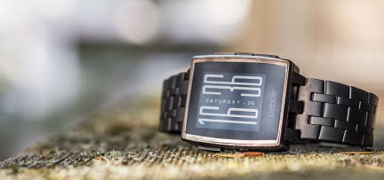 Pebble-Featured2