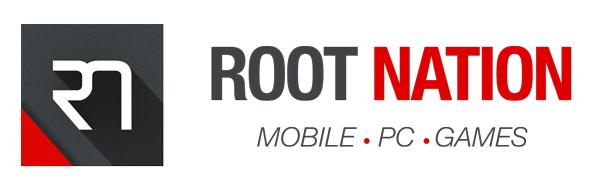 Глобальный редизайн сайта – встречайте Root Nation 3.0!