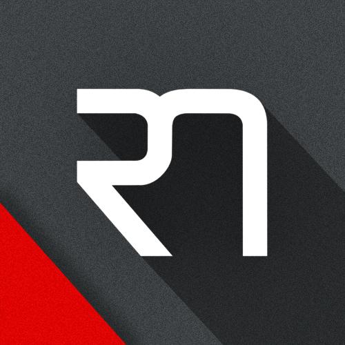 RN_Material_500x500