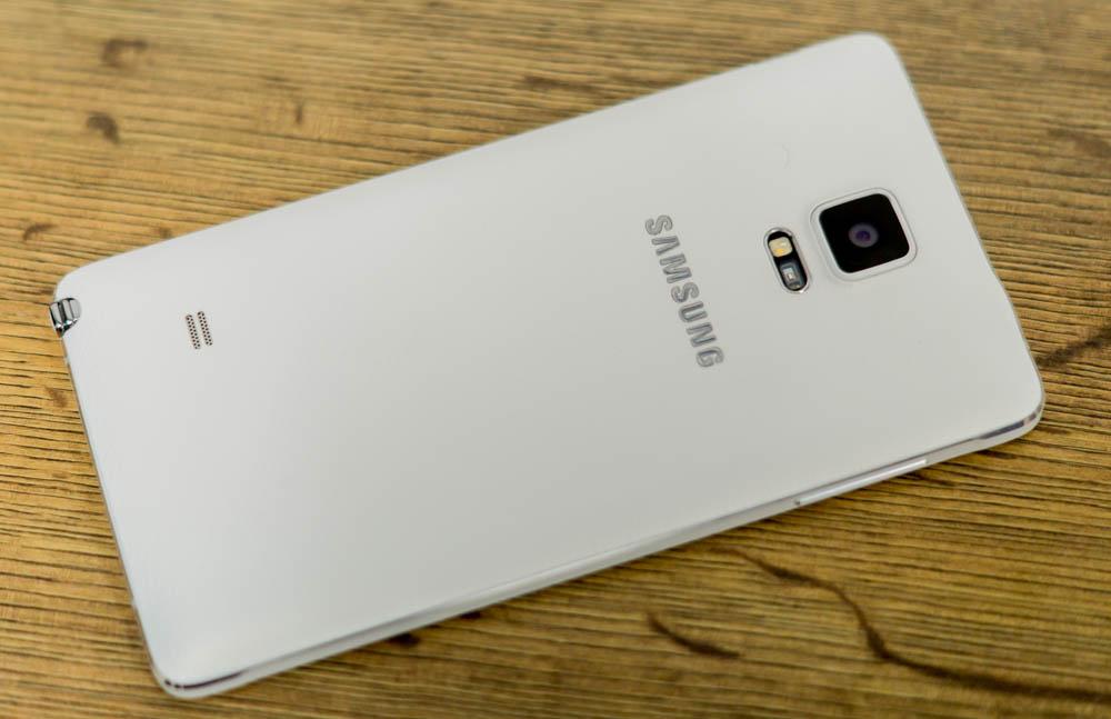 Samsung_Galaxy_Note_4-10