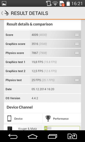 Screenshot_2014-12-05-16-21-38