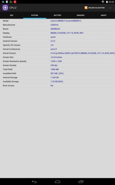 Screenshot_2014-12-10-20-03-35