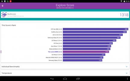 Screenshot_2014-12-10-20-18-41